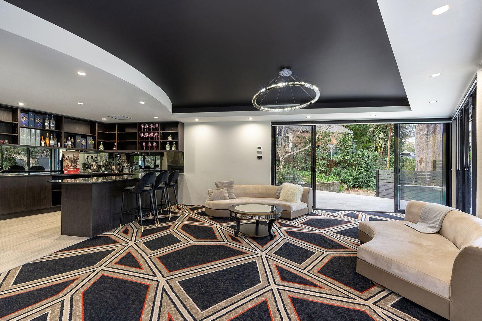 28 Best Street, Lane Cove NSW 2066, Image 2