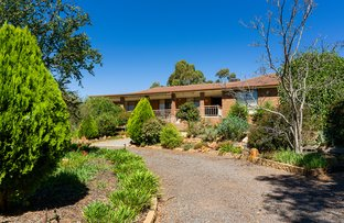 Picture of 68 Stephen Street, Campbells Creek VIC 3451