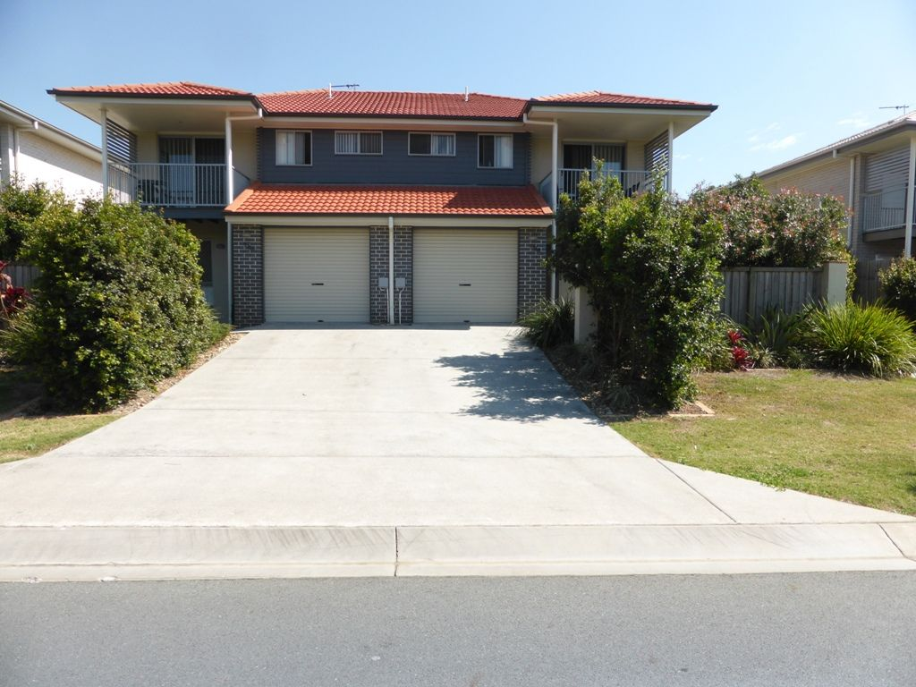 54/46 Moriarty Place, Bald Hills QLD 4036, Image 0