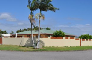 Picture of 1 Abel Tasman Court, Rural View QLD 4740