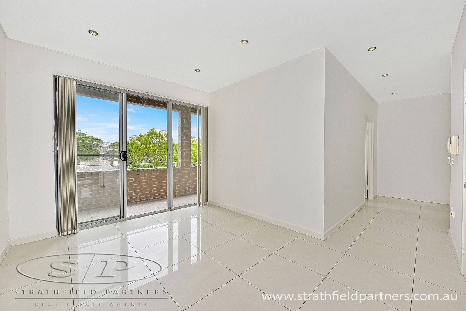 25/1 Hilts  Road, Strathfield NSW 2135, Image 1