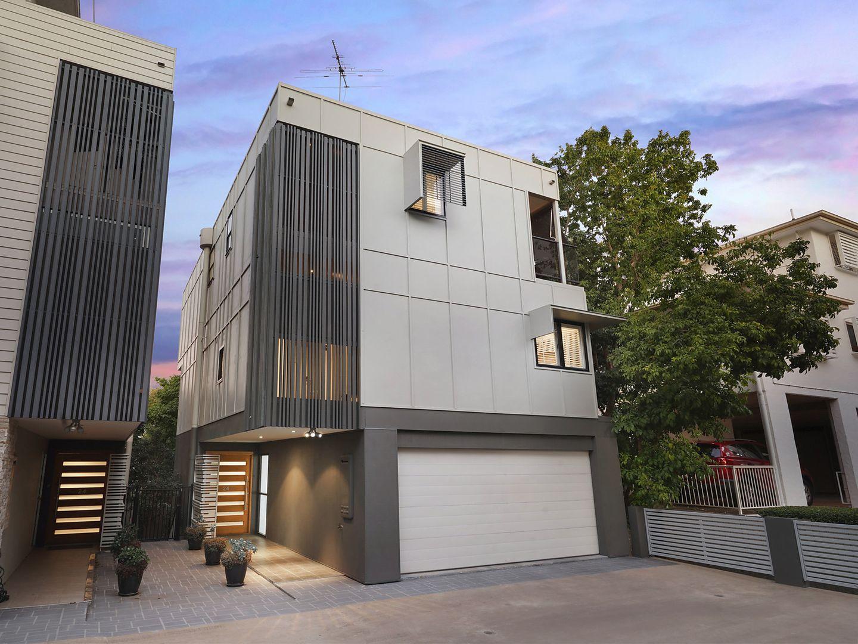 24A Lucinda Street, Taringa QLD 4068, Image 0