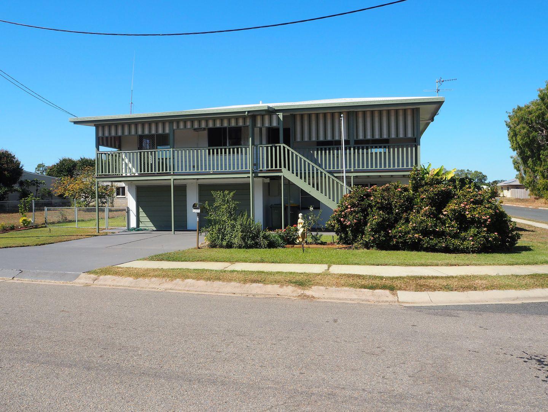 42 Crofton, Bowen QLD 4805, Image 0
