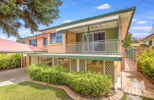 Picture of 24 O'Toole Street, Everton Park QLD 4053