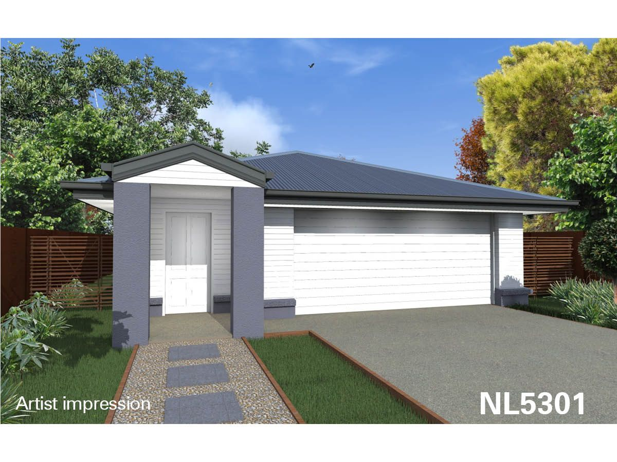 23 Francis Road, Laidley North QLD 4341, Image 2