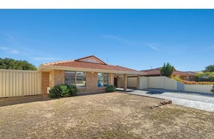 Picture of 62 Porongurup Drive, Clarkson WA 6030