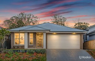 Picture of 33 Andrew Street, Riverstone NSW 2765