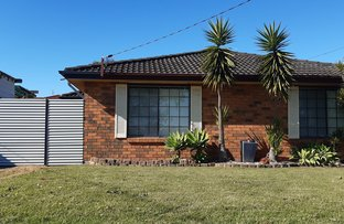 Picture of 75 McKellar Boulevard, Blue Haven NSW 2262