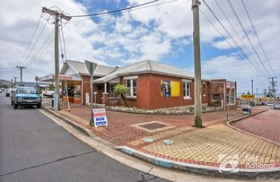 Picture of 59 Strahan Street, South Burnie TAS 7320