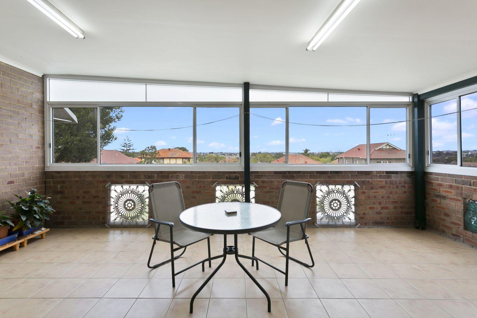 28 Melville Street, Ashbury NSW 2193, Image 1