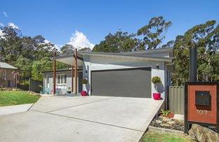 103 Courtenay Crescent, Long Beach NSW 2536