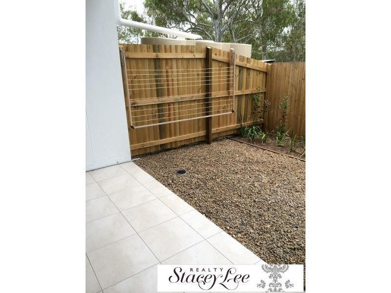 11/180-182 Thorneside Road, Thorneside QLD 4158, Image 1
