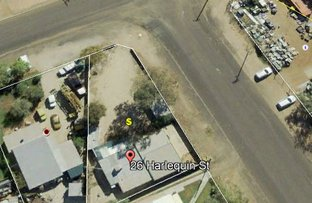 Picture of 26  Harlequin St, Lightning Ridge NSW 2834