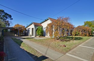 Picture of 72 Knight St, Maffra VIC 3860