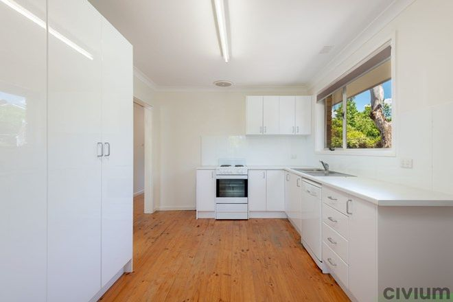 Picture of 14 Besant Street, PEARCE ACT 2607