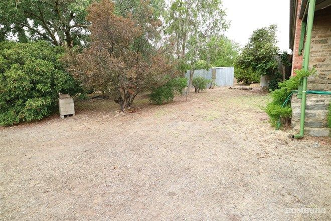 Picture of 1087 Eden Valley, MOUNT MCKENZIE SA 5353