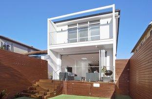 Picture of 17 Mitchell  Street, North Bondi NSW 2026
