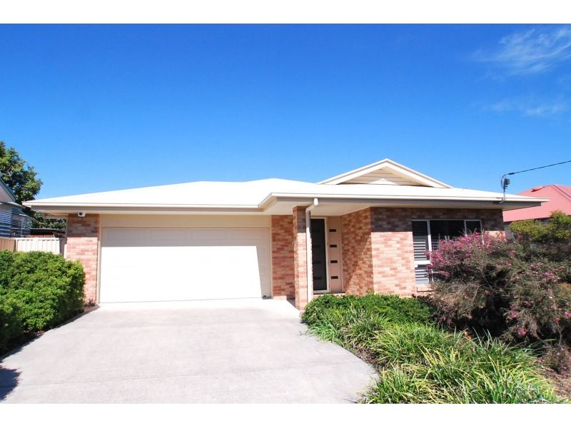 62 Nielson Street, Chermside QLD 4032, Image 0