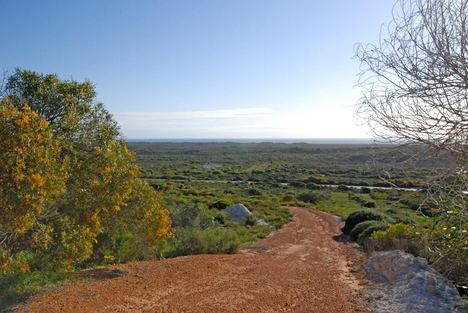 26 Hill River View, Jurien Bay WA 6516, Image 1
