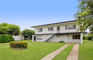 Picture of 23 Poinciana Street, Cranbrook QLD 4814