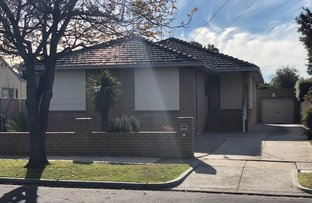Picture of 42 Mary Street, Spotswood VIC 3015