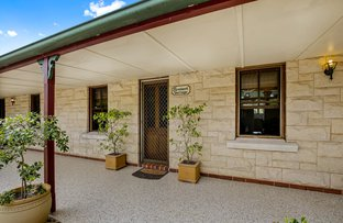 Picture of 50 Post Office Road, Mapleton QLD 4560