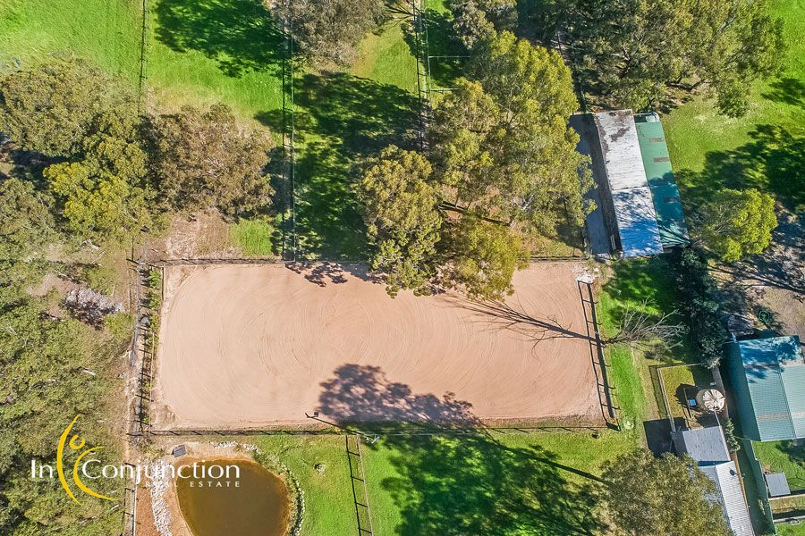31 Whitmore Road, Maraylya NSW 2765, Image 0