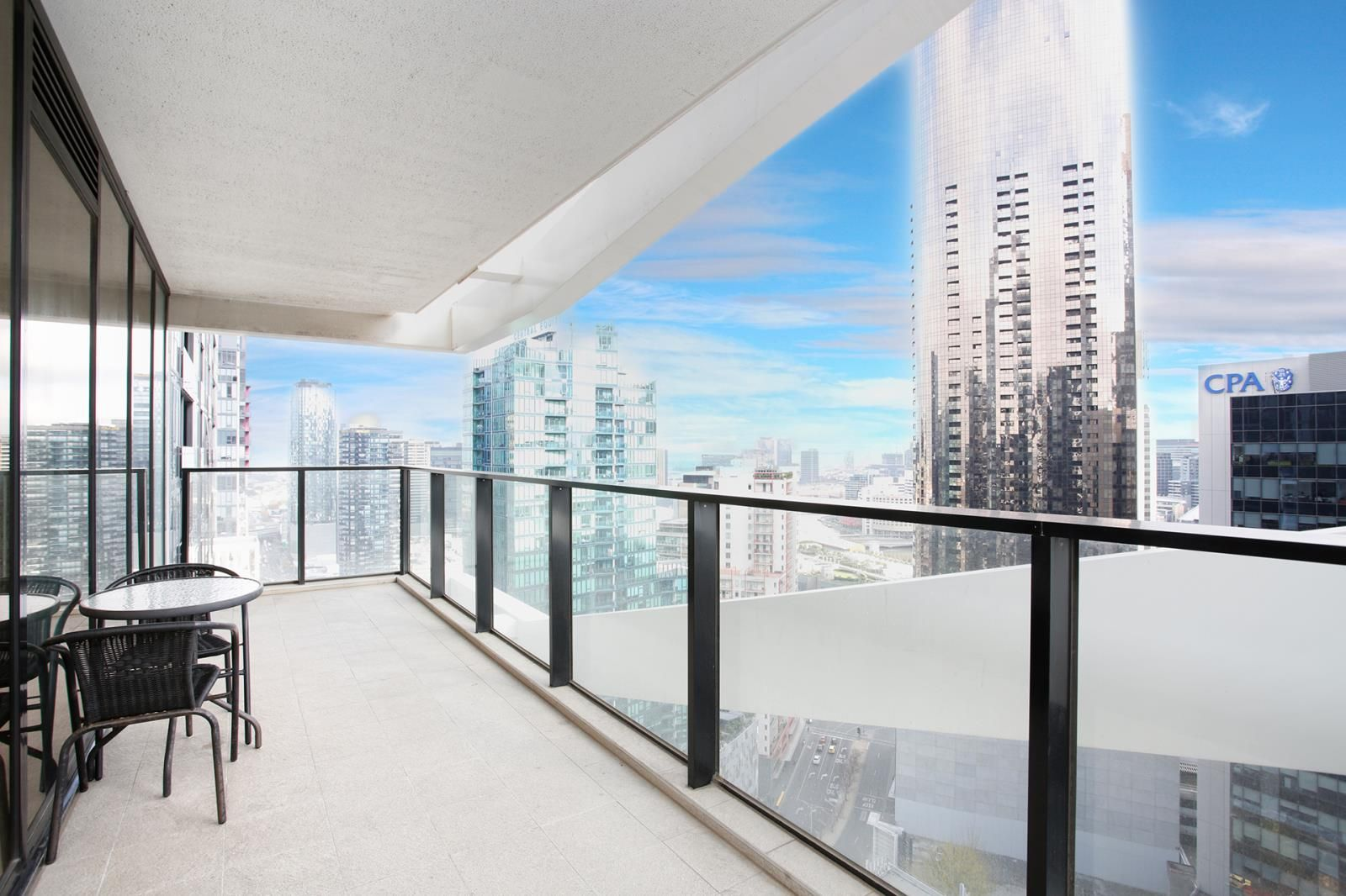3002/135 City Road, Southbank VIC 3006, Image 0