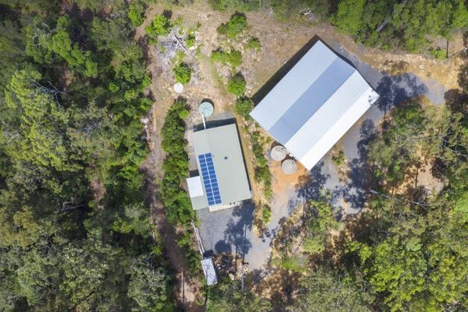 Picture of 149A. Davis Road, COOTHARABA QLD 4565
