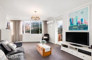Picture of 1/506 Dandenong Road, Caulfield North VIC 3161