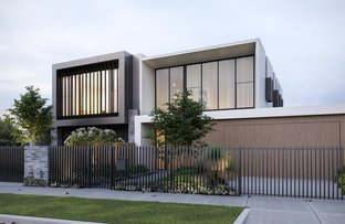 Picture of 6 Nanoon Close, Brighton VIC 3186