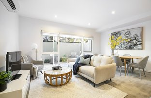 Picture of 7/244 - 246 Wattletree Road, Malvern VIC 3144