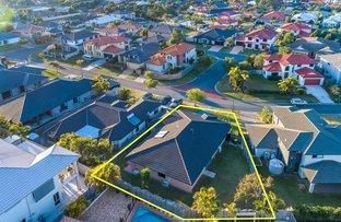 Picture of 60 Highcrest Circuit, Molendinar QLD 4214