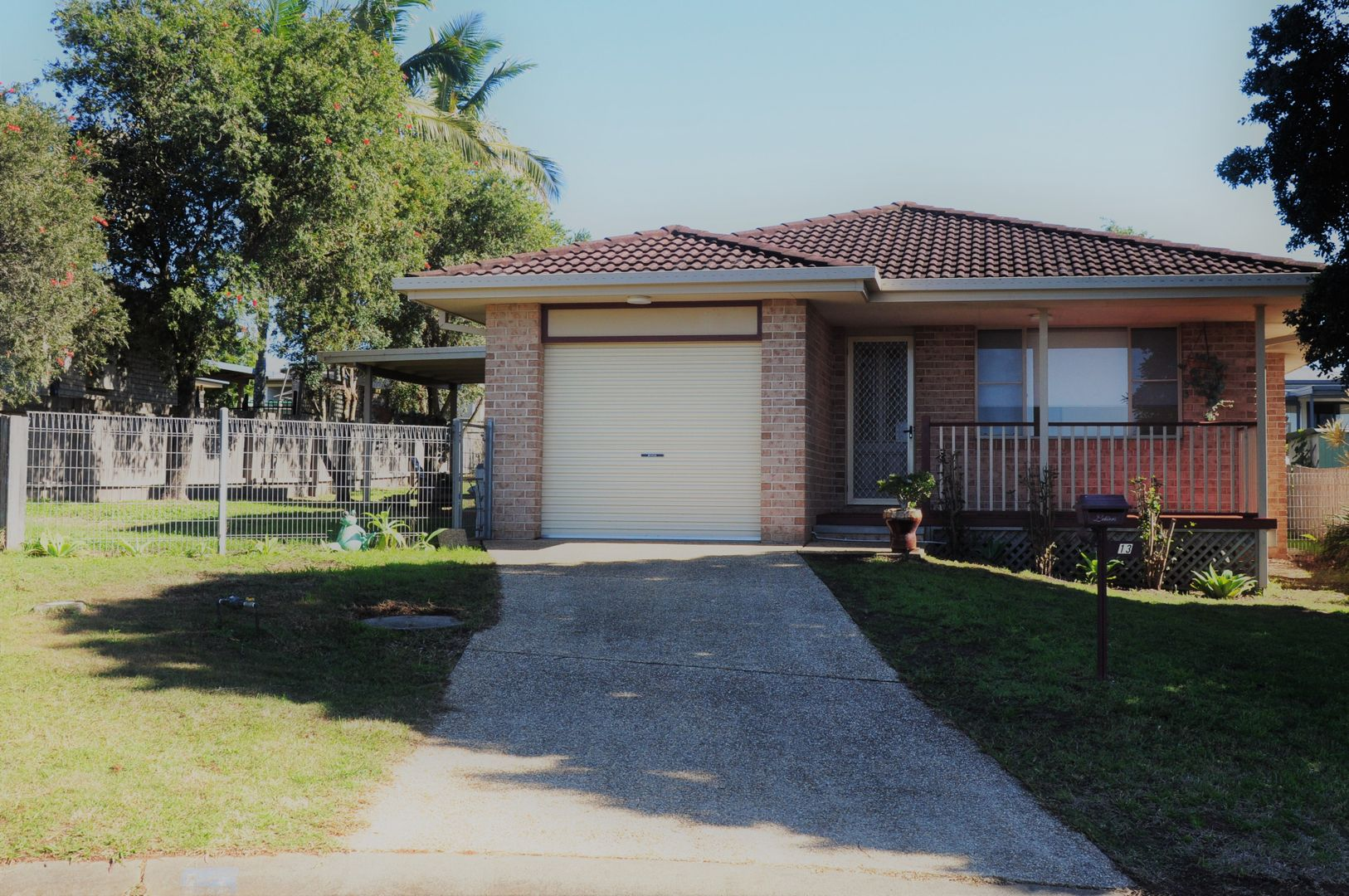 13 James Grimwade Place, East Kempsey NSW 2440, Image 0