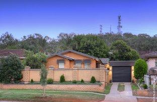 Picture of 178 Lake Albert Road, Kooringal NSW 2650