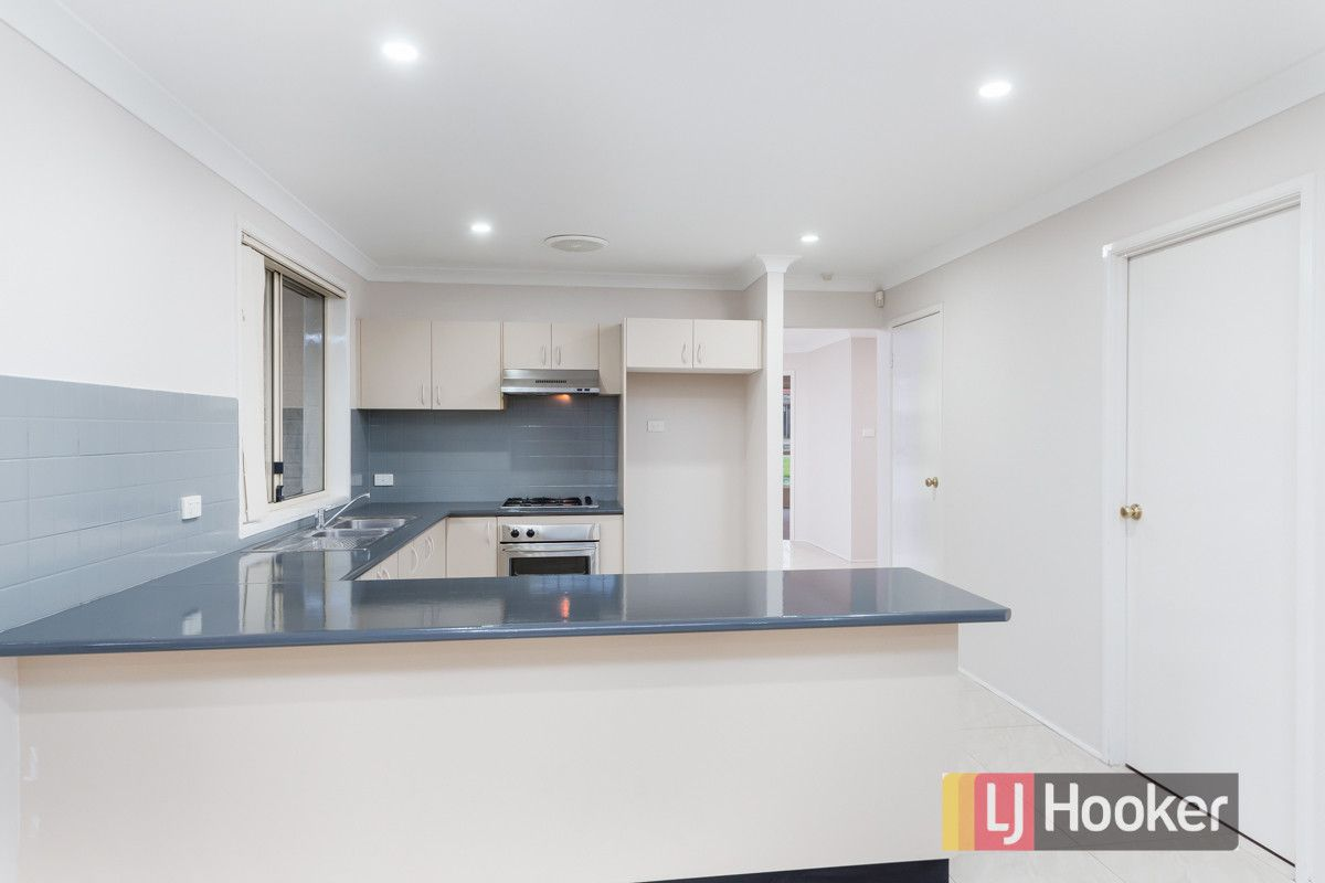 42B O'Brien Street, Mount Druitt NSW 2770, Image 2