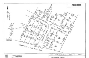 Picture of Lot 29 Yaringa Close, Grantville VIC 3984