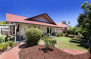 Picture of 15 Gurrs Road, Beulah Park SA 5067
