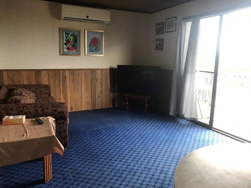 45 Rosemary Court, Yarrawonga VIC 3730, Image 2