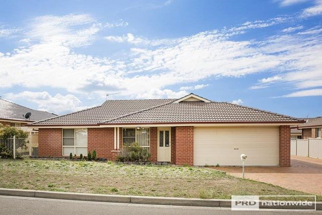 Picture of 79 Grant Street, TAMWORTH NSW 2340