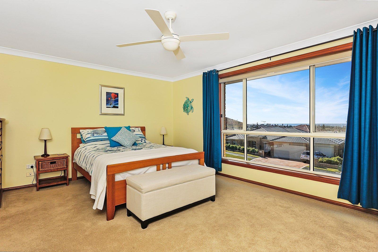 7 Tasman Drive, Shell Cove NSW 2529, Image 2