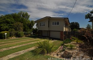 Picture of 28 Cleary Street, Gatton QLD 4343