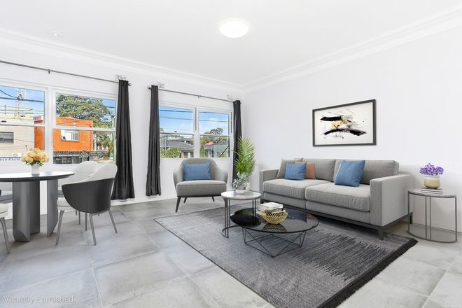 Picture of 428 Stoney Creek Road, KINGSGROVE NSW 2208