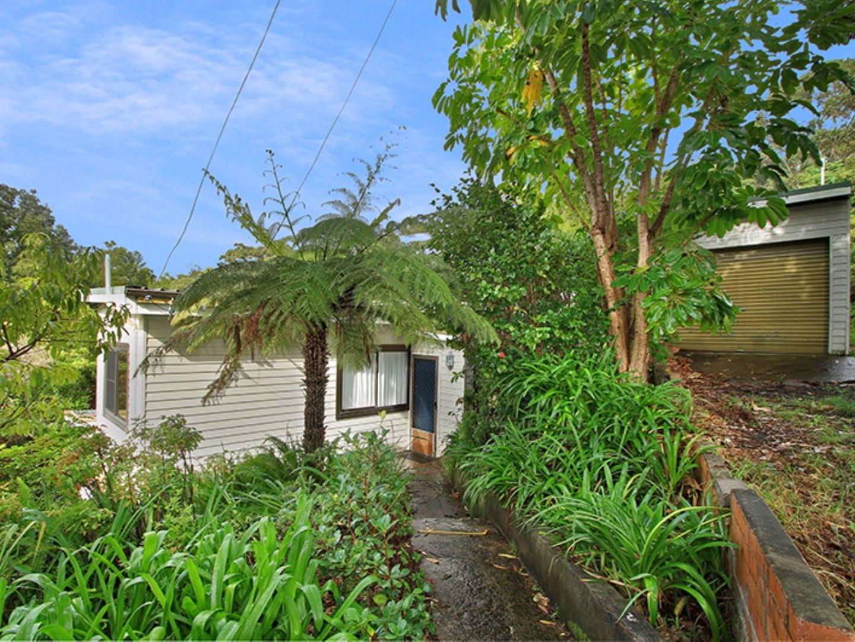 5 Denmark Street, Wombarra NSW 2515, Image 0