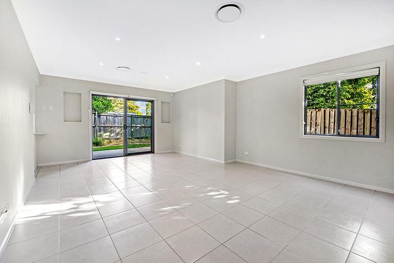 7 Lucy Street, Marsden QLD 4132, Image 1