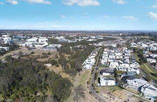 Lot 2239 Brighton Drive, Bella Vista NSW 2153