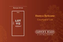 Picture of Lot 112 Bunya Drive, Park Ridge