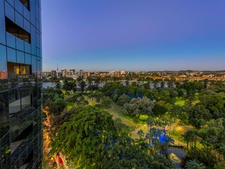 140 Alice Street, Brisbane City QLD 4000, Image 15