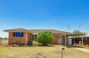 Picture of 6 ledbury, Wilsonton QLD 4350