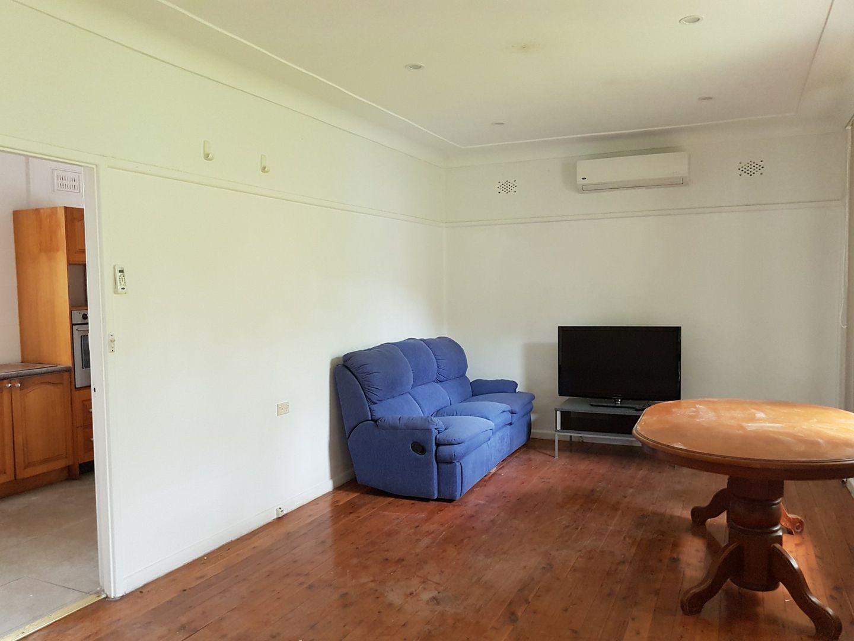 18 Gladys Crescent, Seven Hills NSW 2147, Image 1